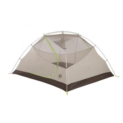 Blacktail 4 Tent plus Footprint