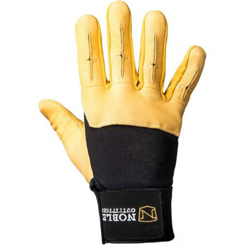 Womens Cross Flex Gloves