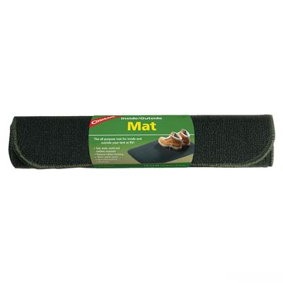 Inside/Outside Mat