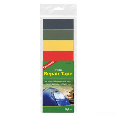 Nylon Repair Tape