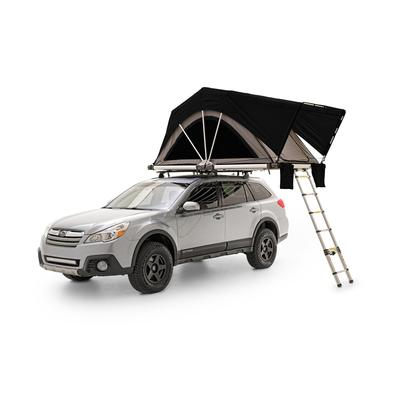 High Country Series Rooftop Tent