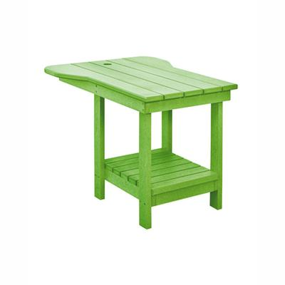 TETE-A-TETE Table
