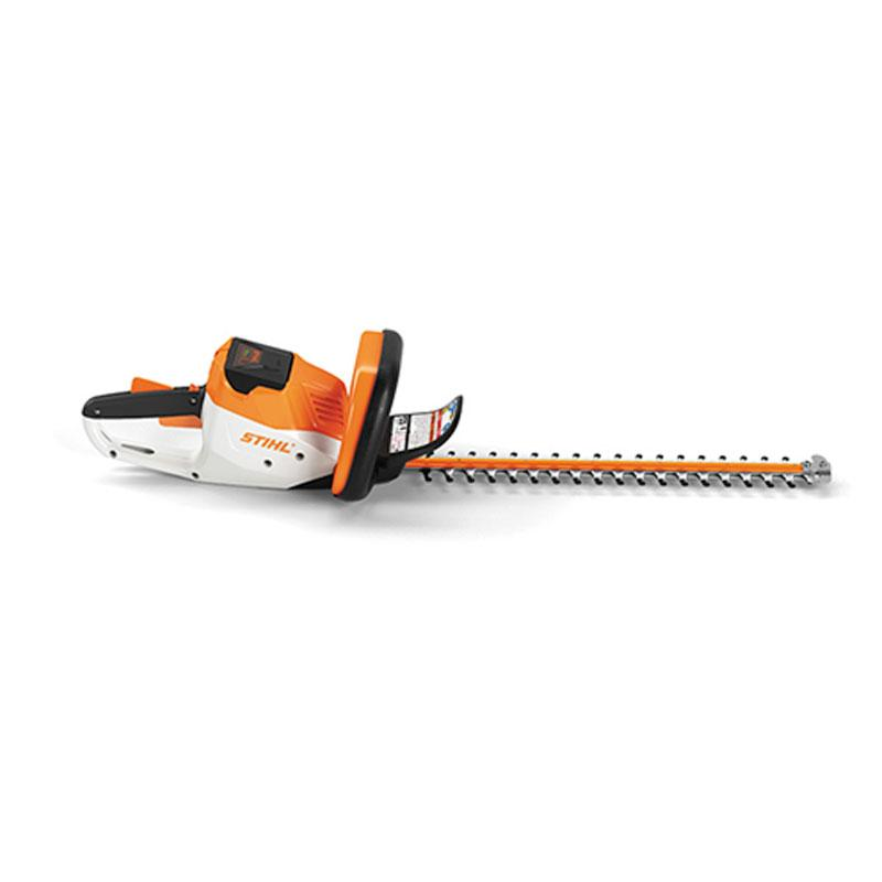 Hsa 56 Hedge Trimmer