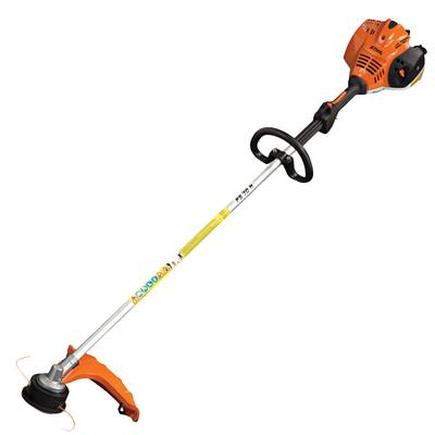 FS 70 R Straight-Shaft Grass Trimmer