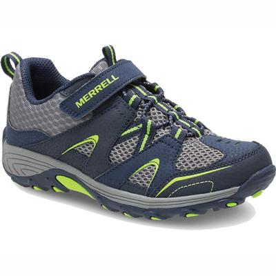 Big Kid's Trail Chaser Shoe