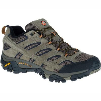 Men's Moab 2 Ventilator Shoe