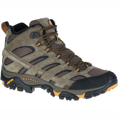 Men's Moab 2 MOTHER OF ALL BOOTS™ Mid Ventilator Boot