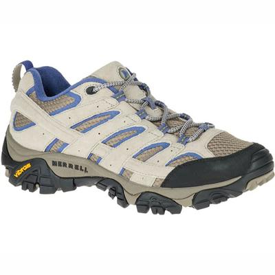 Women's Moab 2 MOTHER OF ALL BOOTS™ Ventilator Shoe