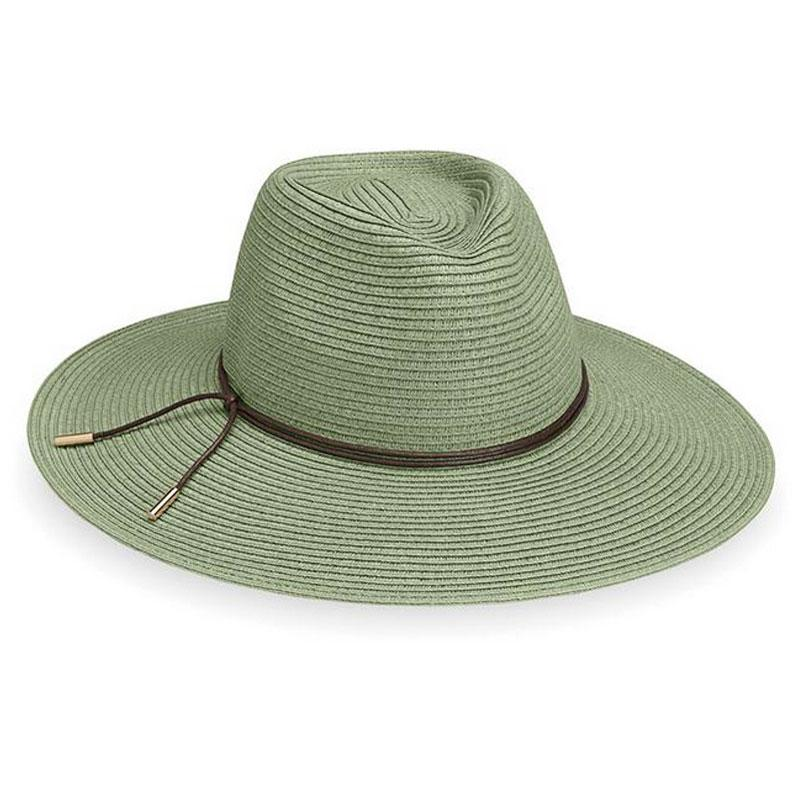 Women's Montecito Hat