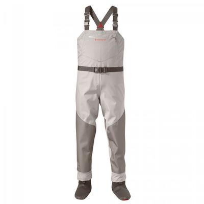 Women's Willow River Waders