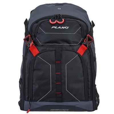 E-Series Tackle Backpack