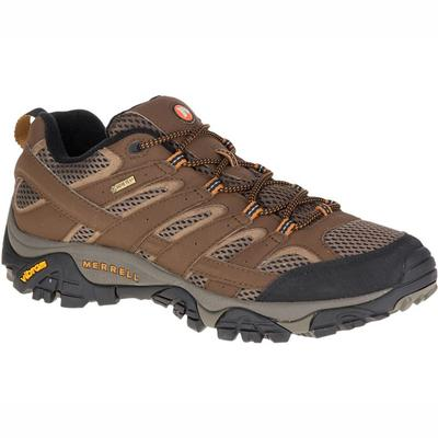Men's Moab 2 GORE-TEX® Wide Shoe