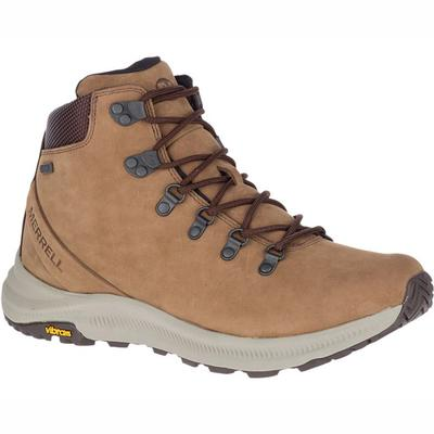 Men's Ontario Mid Waterproof Boot