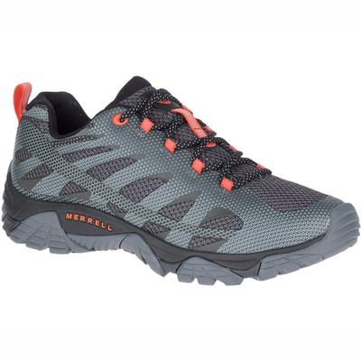 Men's Moab Edge 2