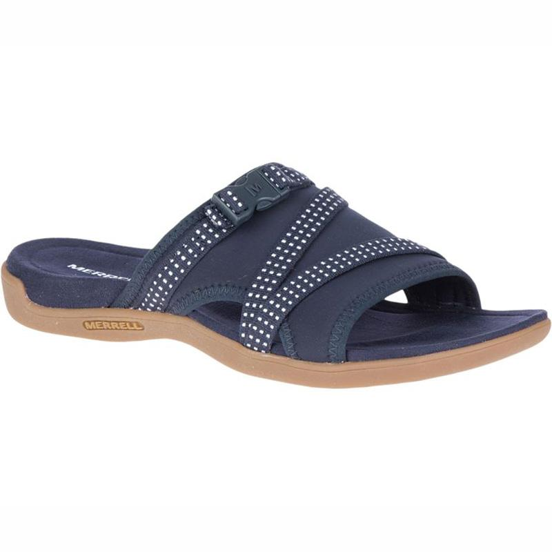 Women's District Muri Slide Sandal