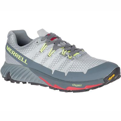 Men's Agility Peak Flex 3 Shoe