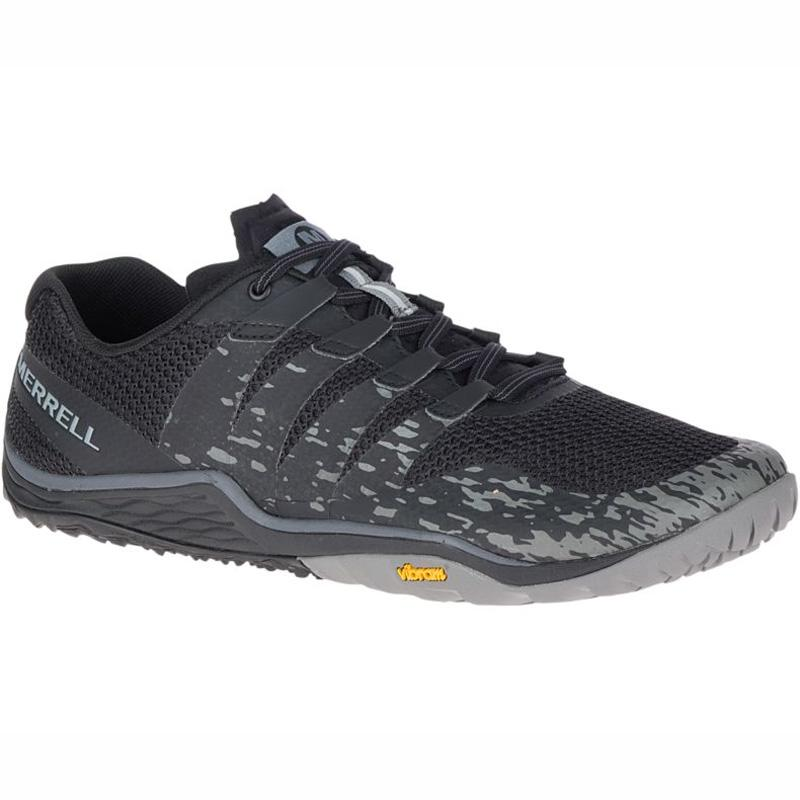 Men's Trail Glove 5 Shoe
