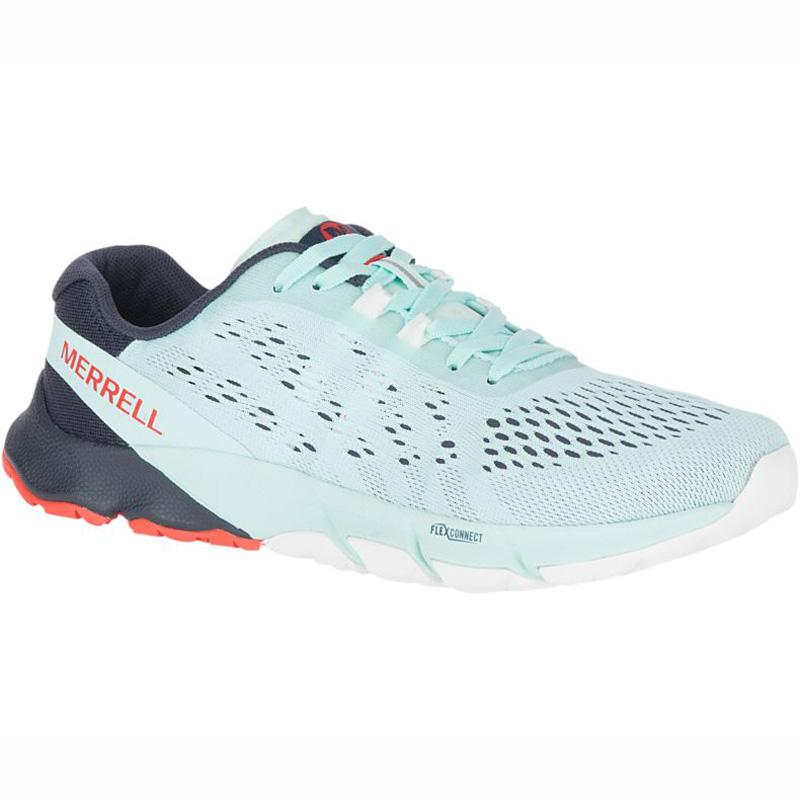 Women's Bare Access Flex 2 E- Mesh Shoe