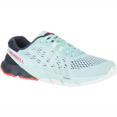 Women's Bare Access Flex 2 E-Mesh Shoe