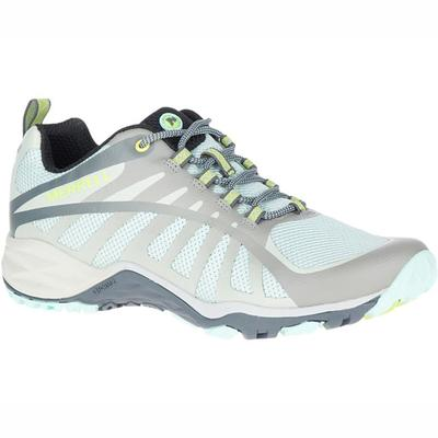 Women's Siren Edge Q2 Shoe