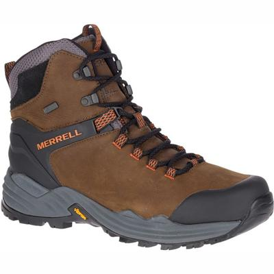 Men's Phaserbound 2 Tall Waterproof Boot