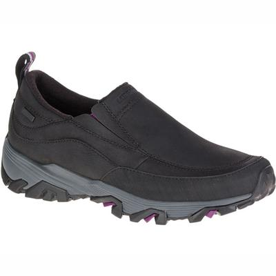 Women's ColdPack Ice+ Moc Waterproof Shoe