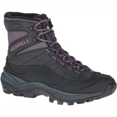 Women's Thermo Chill Mid Shell Waterproof Boot