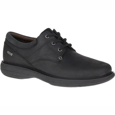 Men's World Vue Lace Waterproof Shoe