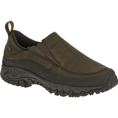 Men's Shiver Moc 2 Waterproof Shoe