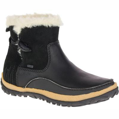 Women's Tremblant Pull On Polar Waterproof Boot