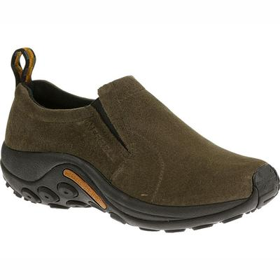 Women's Jungle Moc Shoe
