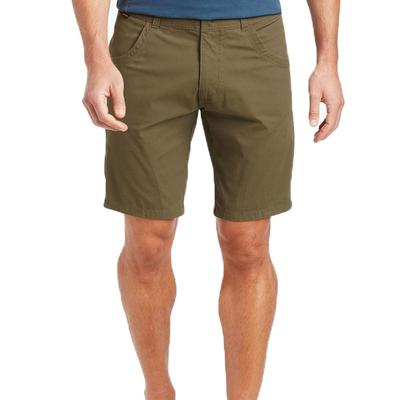 Men's Rambler Short