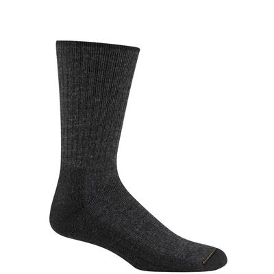 Trail Mix Fusion Sock