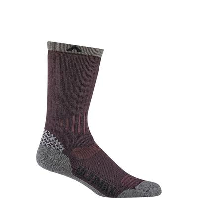 Women's Rove Outdoor Sock