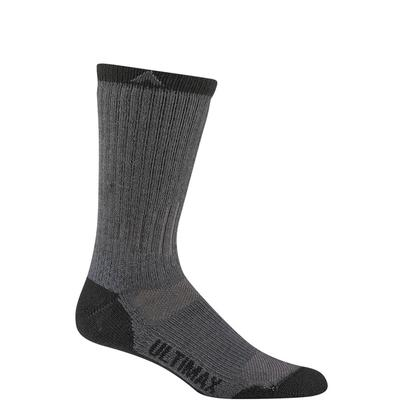 Men's Rove Outdoor Sock