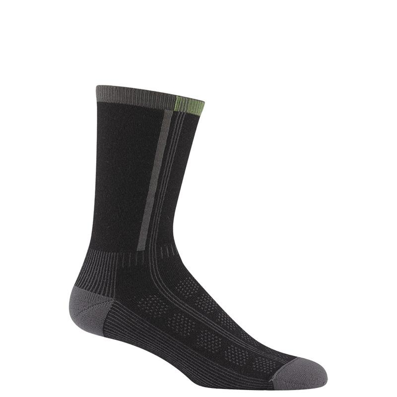 Rebel Fusion Crew Ii Sock