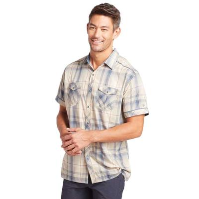 Men's KONQUER Shirt