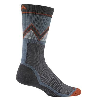 Point Reyes Sock