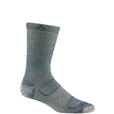 Merino Comfort Ascent Sock