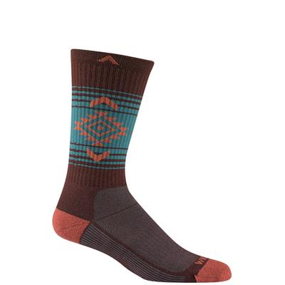 Women's Jewels Route NXT Sock