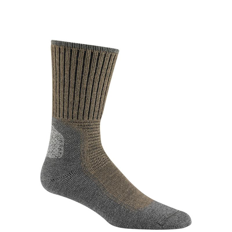 Hiking Outdoor Sock