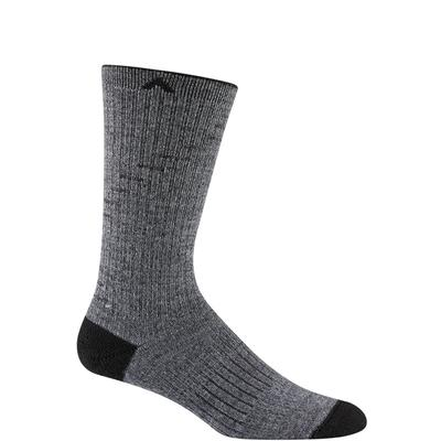 Hiker Essential Sock
