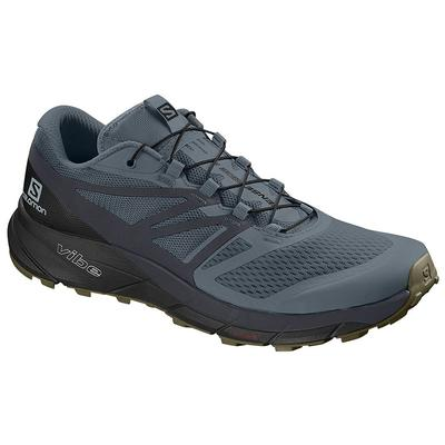 Mens SENSE RIDE 2 Running Shoe