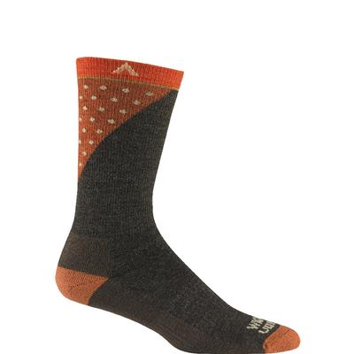 Women's Grays Peak Pro Sock