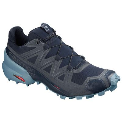 Mens SPEEDCROSS 5 Running Shoe