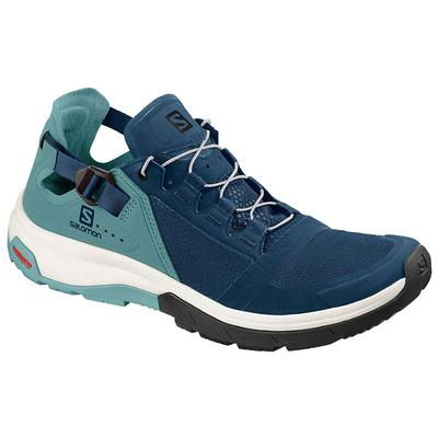 Womens TECHAMPHIBIAN 4 Water Shoe