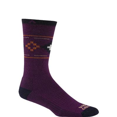 Women's Copper Canyon Pro Socks