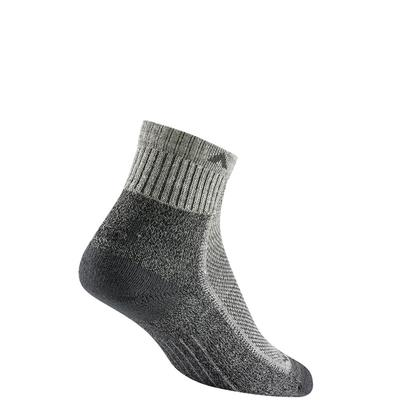 Cool Lite Hiker Quarter Sock