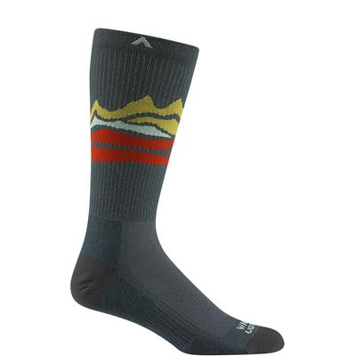 Beacon Heights Sock