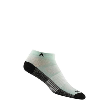 Attain Ultralight Low Sock
